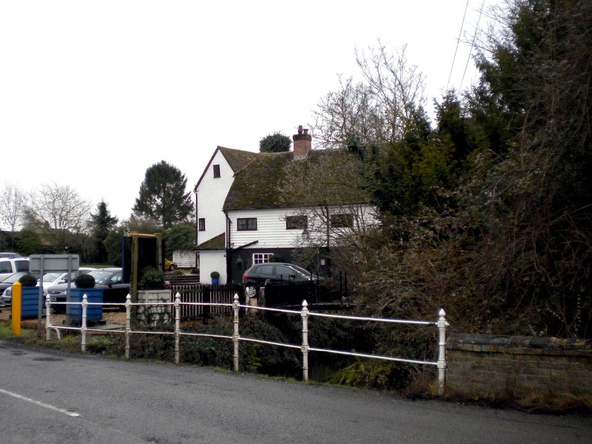 Station Road-4