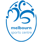 Melbourn Sports